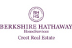 Berkshire Hathaway HomeServicesCrest Real Estate